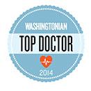 Top Doc 2014