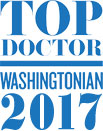 Top Doc 2017
