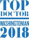 Top Doc 2018