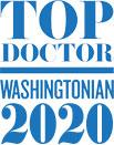 Top Doc 2020